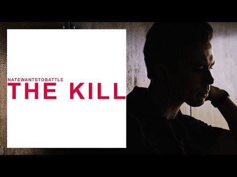 Thirty Seconds To Mars - The Kill (Bury Me) NateWantsToBattle Cover