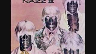 Watch Nazz Take The Hand video