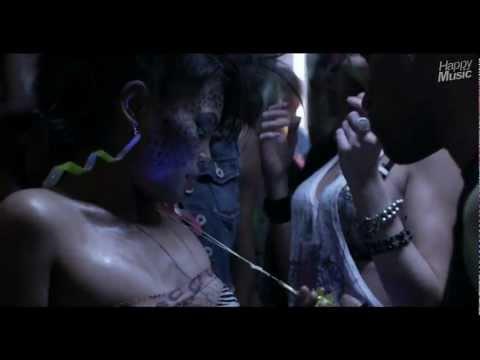 Cedric Gervais - Molly