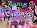 SPOT DANCO Y RICHI.mpg