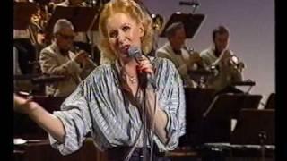 Eurosong 1979 Belgium: Micha Marah -  comment ca va?