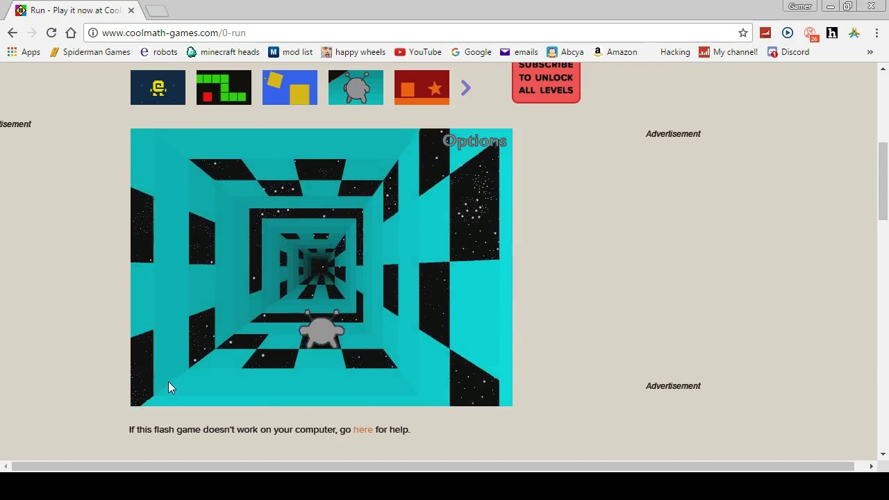 Cool math games a z cool math games inducedfo bloxorz cool math games publicscrutiny Image collections