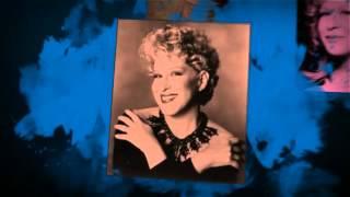 Watch Bette Midler Rain video