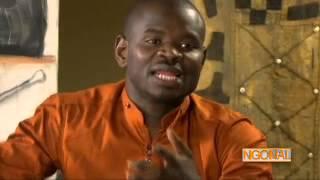 Ngonal avec Pape Cheikh Diallo