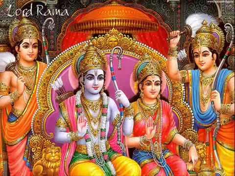 Raghupati Raghav Raja Ram Instrumental Divinity