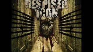 Watch Despised Icon Poissonnariat video