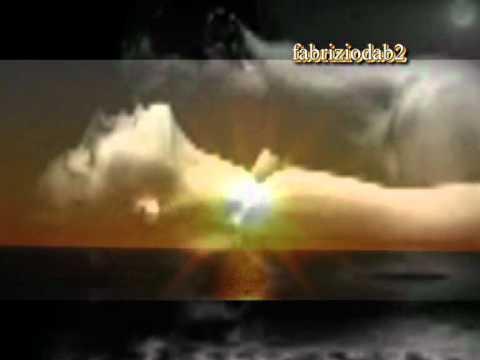 Cheb Khaled Aisha (ecoute moi) sottotitoli in italiano