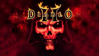 Diablo 2 - Complete Soundtrack HD