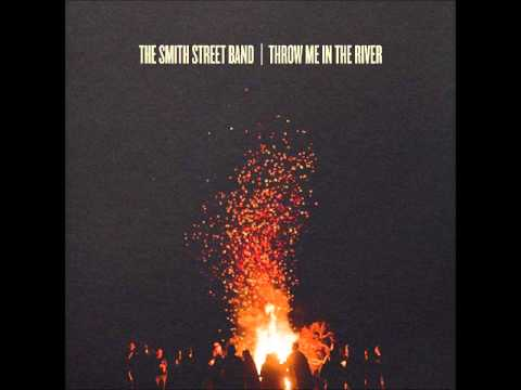 The Smith Street Band - Surrey Dive
