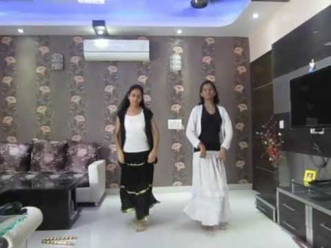 Maiyya Yashoda By Ambica, Ankita And Anshik video