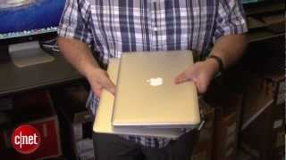Air or Pro_ which 13-inch MacBook should you buy?