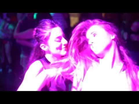 00026 PZC2017 Jessica and Gabi ~ video by Zouk Soul