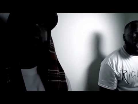 Peezee & Shod-Righteous(OFFICIAL MUSIC VIDEO)(TRUTH MUSIC) (REAL JUDAH)