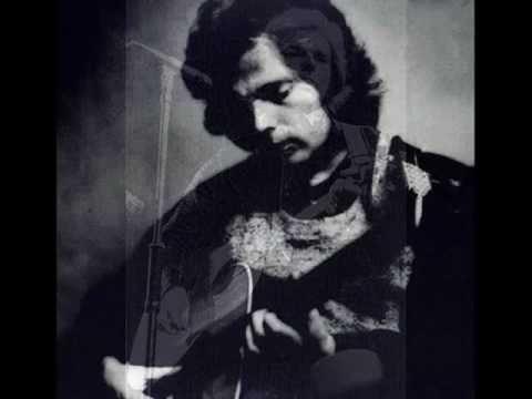 Van Morrison - Wild Night  (1971)
