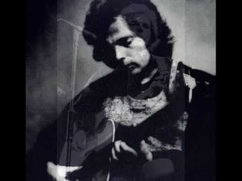 Van Morrison - Wild Night