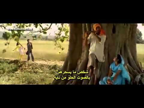 Veer Zaara  - Aisa Des Hai Mera with arabic subtitles.rmvb