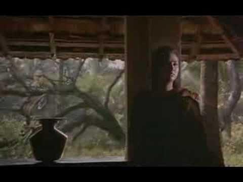 Allimalar Kavile : Www.kairalimusic video