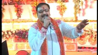 download lagu Sanjay Pareek....haare Ke Sahare Aaja gratis