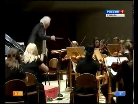 Моцарт Вольфганг Амадей - Сборник кантат