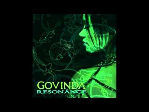 Govinda - Desi Boliyan Remix