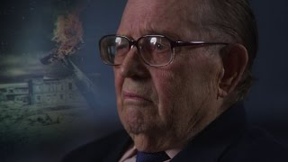 WAR WITNESS: Heritage. 3 Aleksey Nevzorov. Battle of Stalingrad.
