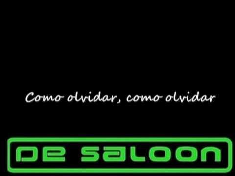 De Saloon - Ultraline