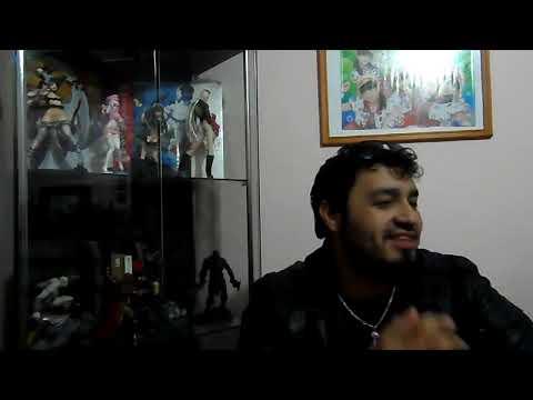 tortugas ninja movie 2014 opinion/review [la opinion de miguetron]
