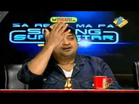 richa sharma.. mere maula  karam hoo karam