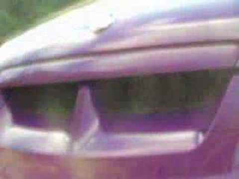 Top gear Vauxhall Vxr8 Bathurst vs Holden maloo