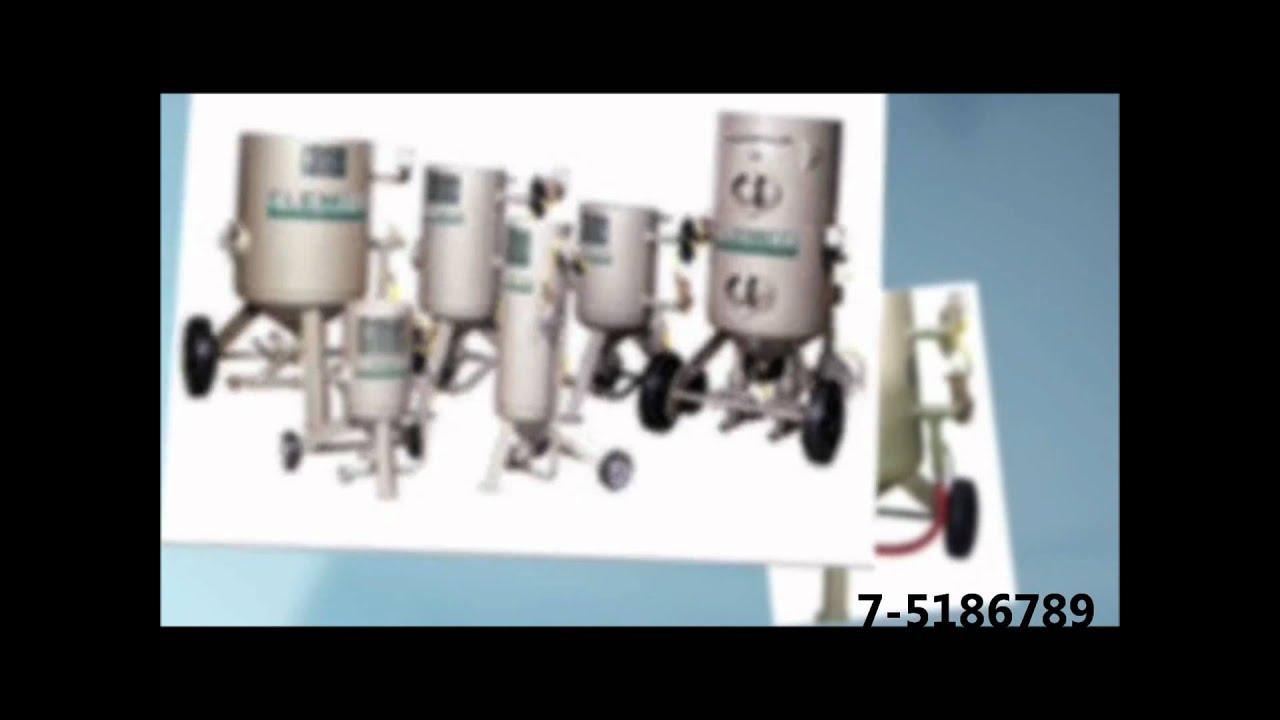 Aire comprimido compresores de aire bombas neumaticas - Ofertas de compresores de aire ...