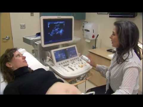 Spotlight on Health - Maternal Fetal Medicine