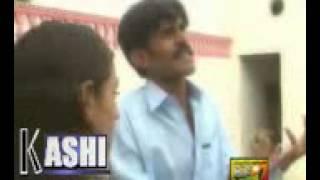 Mahboob Khaskheli Samina Guddi Maitan Mein Aj Mehar Ali Jakhro.mp4