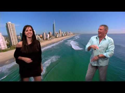 Q1 State of Mind - Gold Coast