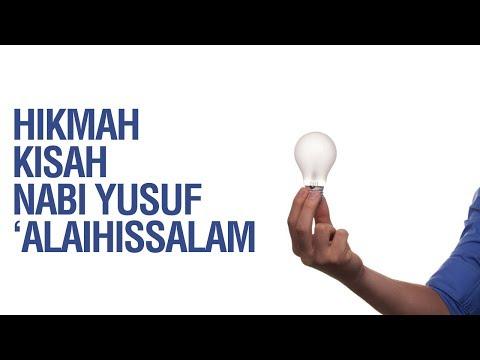 Ba'da Witr - Ustadz Mukhlis Biridha