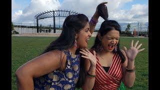 Rowdy Baby Maari2 Dhanush Sai Pallavi Yuvan Shankar Raja Dance