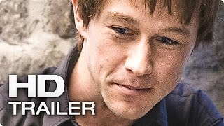 THE WALK Trailer 3 German Deutsch (2015)