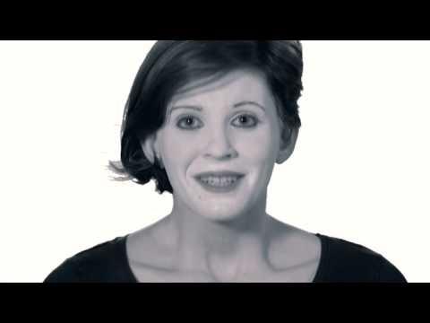 URBÁNEK & MOUREK: Osud (Lidi Bavit) [Oficiální Videoklip]