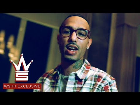 "Test (FreeBandz) ""The Other Side"" (WSHH Exclusive - Official Music Video)"