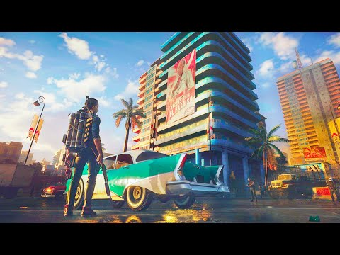 Top 25 NEW Action Games of 2021