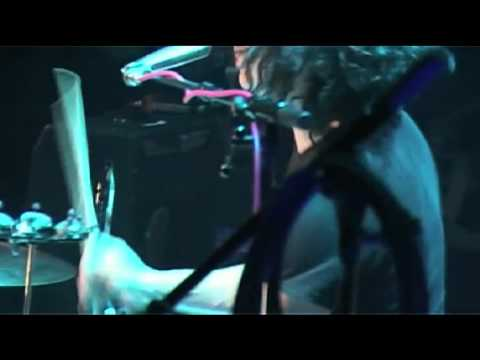 Dead Weather - Rocking Horse