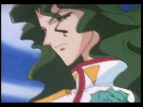 AMV Revolutionary Girl Utena - Duel a l'aube