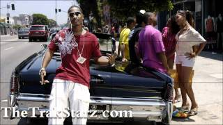 download lagu Chingy-right Thurr Prod. By The Trak Starz Instrumental gratis
