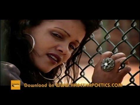 Eritrea - Elsa Kidane - Zeban Fiqri - (Official Video) - New Eritrean Music 2014 thumbnail
