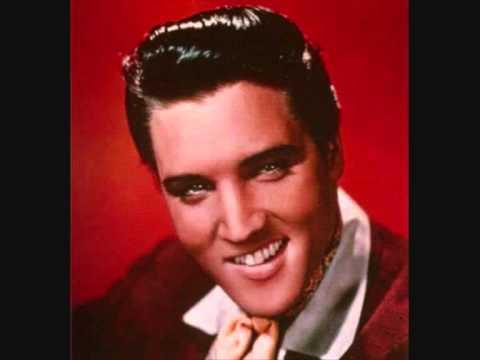Elvis Presley - Your Cheatin