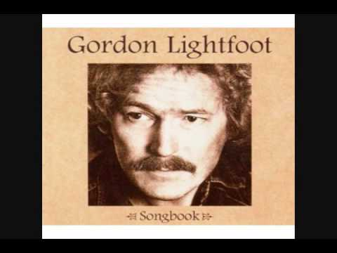 Gordon Lightfoot - Station Master