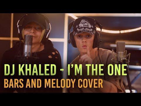 DJ Khaled - Im the One ft Justin Bieber Quavo Chan MP3...