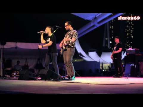 download lagu Siaran69 LIVE!  AryanBand  Angin gratis
