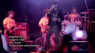 Abinet Agonafir - Semegne- (Official Video) - New Ethiopian Music 2016