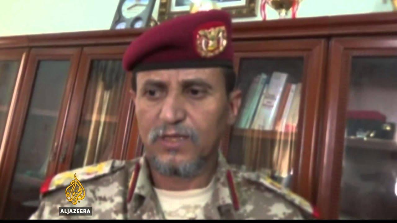 Gunmen shoot dead Red Cross workers in Yemen