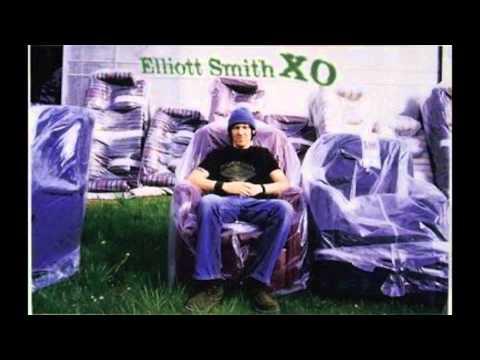 Elliott Smith - Everybody Cares